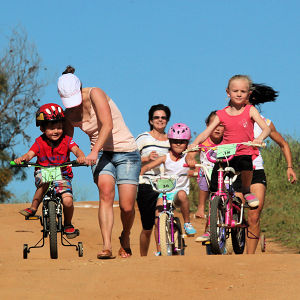 Malmesbury South Africa Activities and Attractions